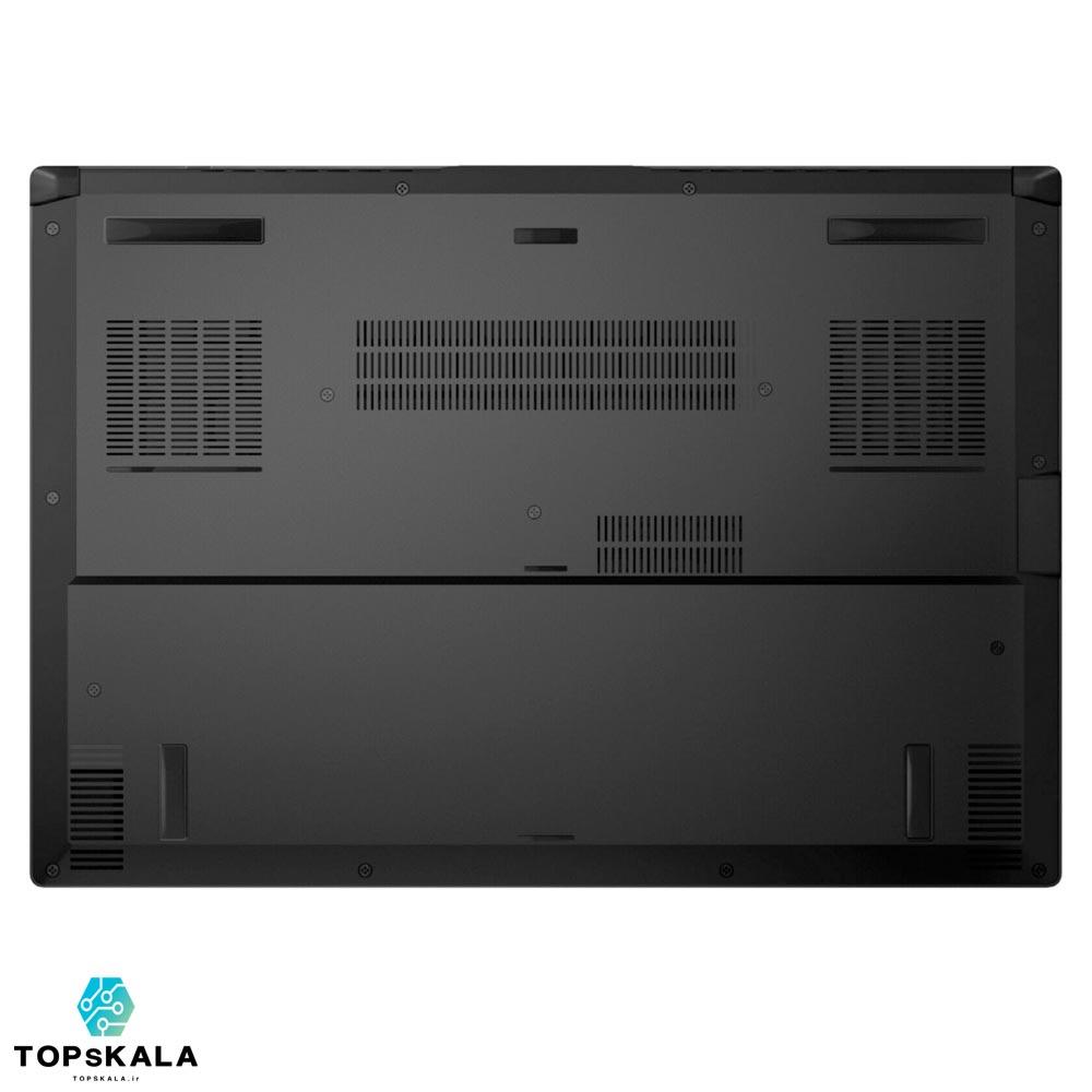 لپ تاپ آکبند ایسوس مدل ASUS Fx516pm-211 tf15 - پردازنده Intel Core i7 11370H با گرافیک NVIDIA RTX 3060
