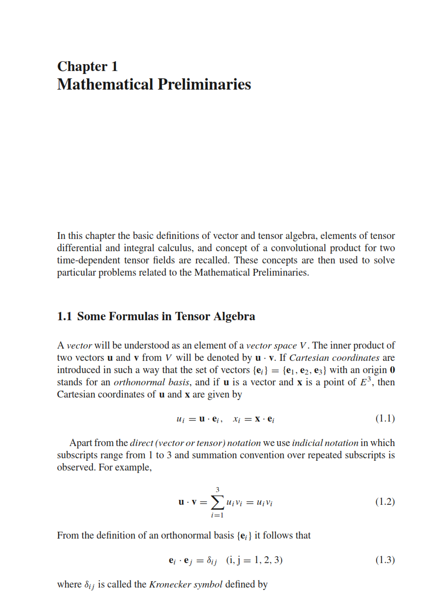 download free Theory of Elasticity and Thermal Stresses Explanations Problems and Solutions eBook in pdf format