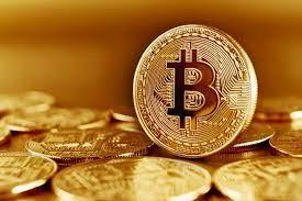 معرفی بهترین سایت های استخراج بیت کوین freebitcoin