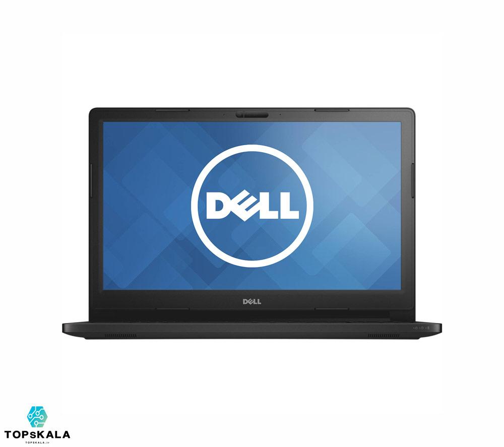 لپ تاپ استوک دل مدل DELL latitude 15 3570 - پردازنده Intel Core i5 6200u با گرافیک Intel HD 530