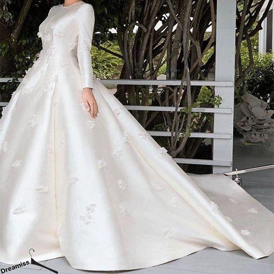 خرید لباس عروس ارزان
