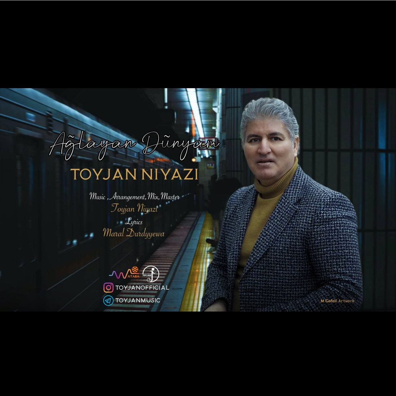 https://s18.picofile.com/file/8433604118/16Toyjan_Niyazi_Aglayan_Dunyam.jpg