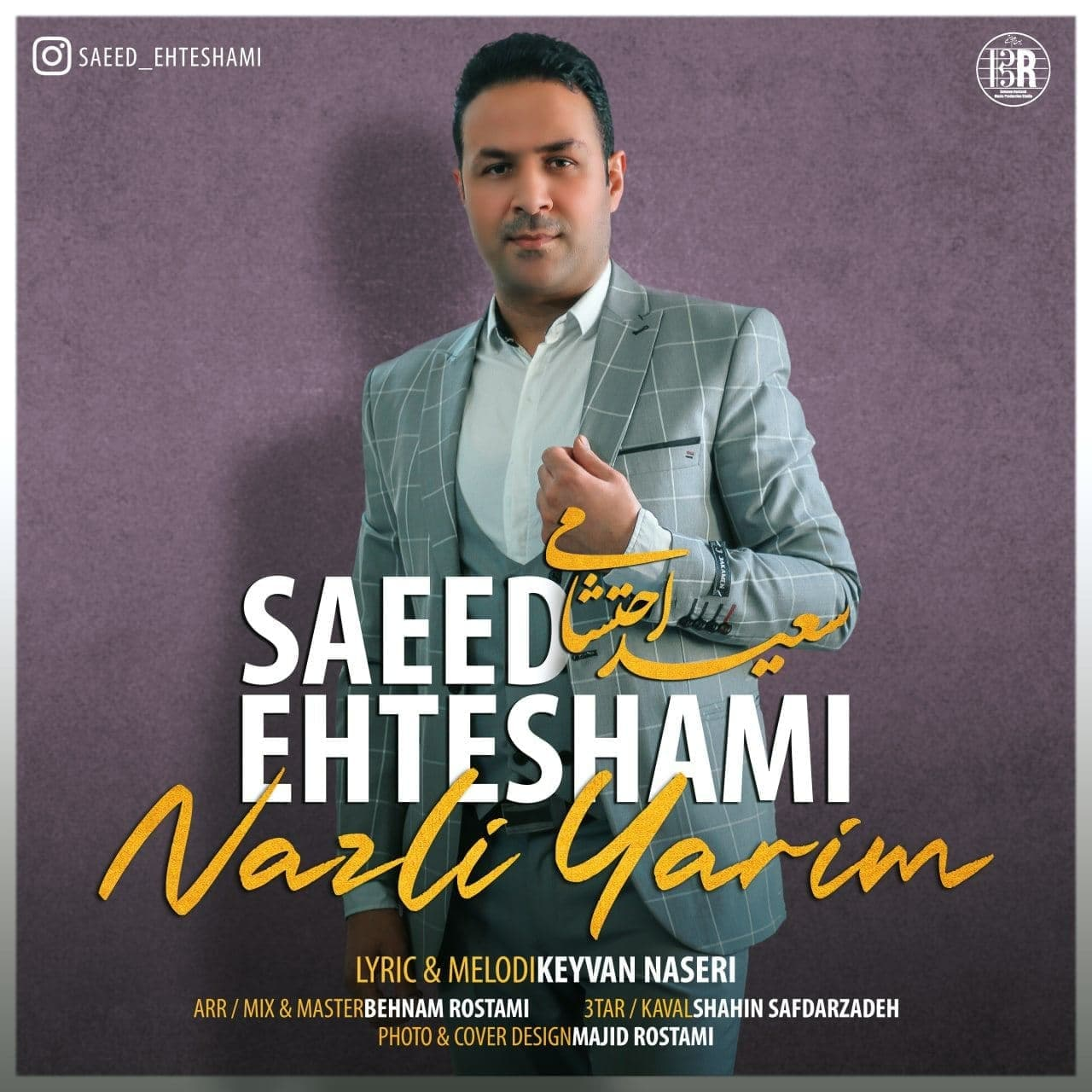 https://s18.picofile.com/file/8433610000/11Saeed_Ehteshami_Nazli_Yarim.jpg