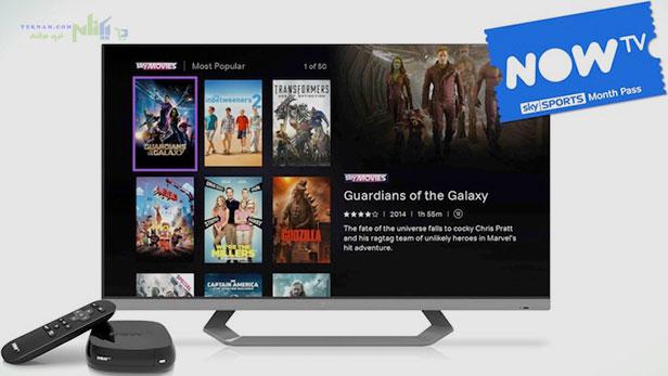 Next Gen TV چیست و چه زمانی عرضه خواهد شد؟