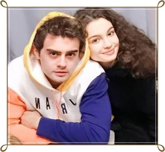 سریال ترکی برادر و خواهرانم Kardeslerim