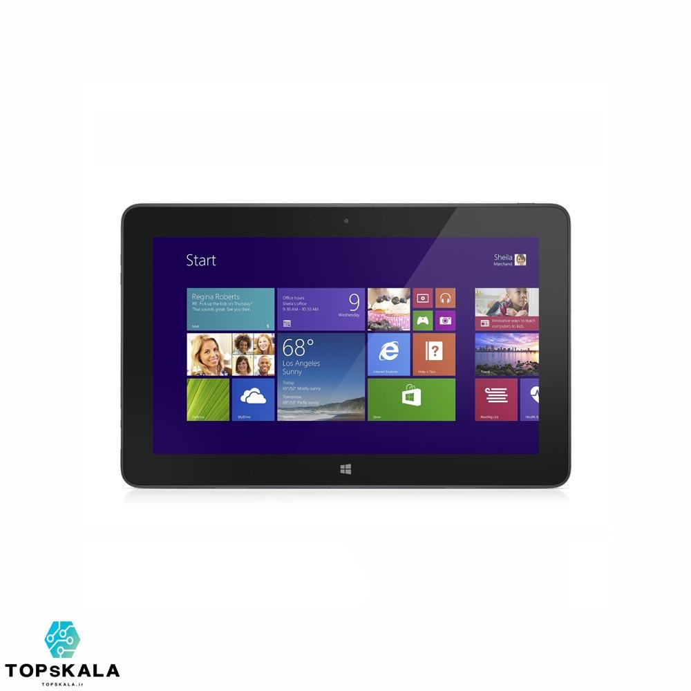 لپ تاپ استوک دل مدل DELL Venue 11 Pro 7139