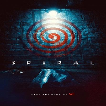 فیلم مارپیچ (اره 9) - Spiral 2021
