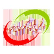 انجمن آینده نگری ایران