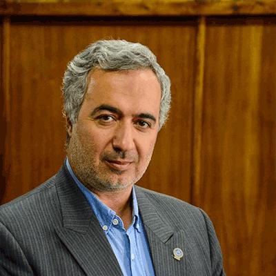 دکتر علی اصغر پور عزت