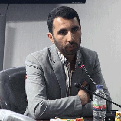 دکتر سید محمد هادی راجی
