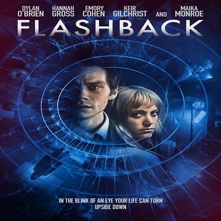 فیلم فلشبک - Flashback 2020