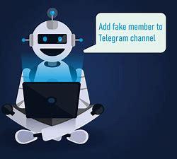 خرید ممبر پروکسی و رباتی