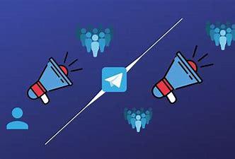 گروه یا کانال تلگرام؟