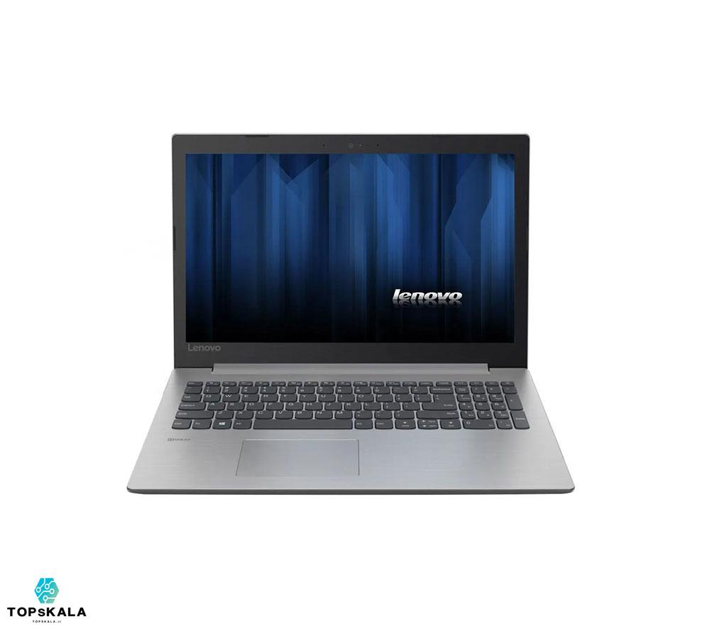 لپ تاپ آکبند لنوو مدل Lenovo IdeaPad 330