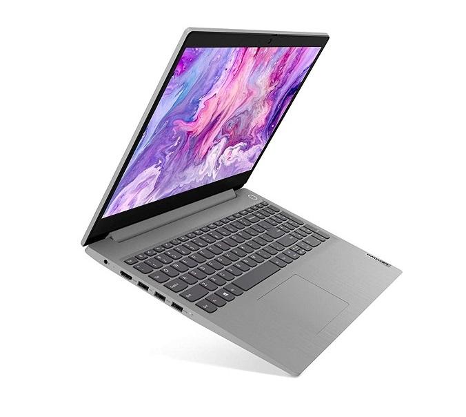 لپ تاپ مهندسی لنوو 15 اینچی پردازنده core i7 با رم 12 گیگابایت