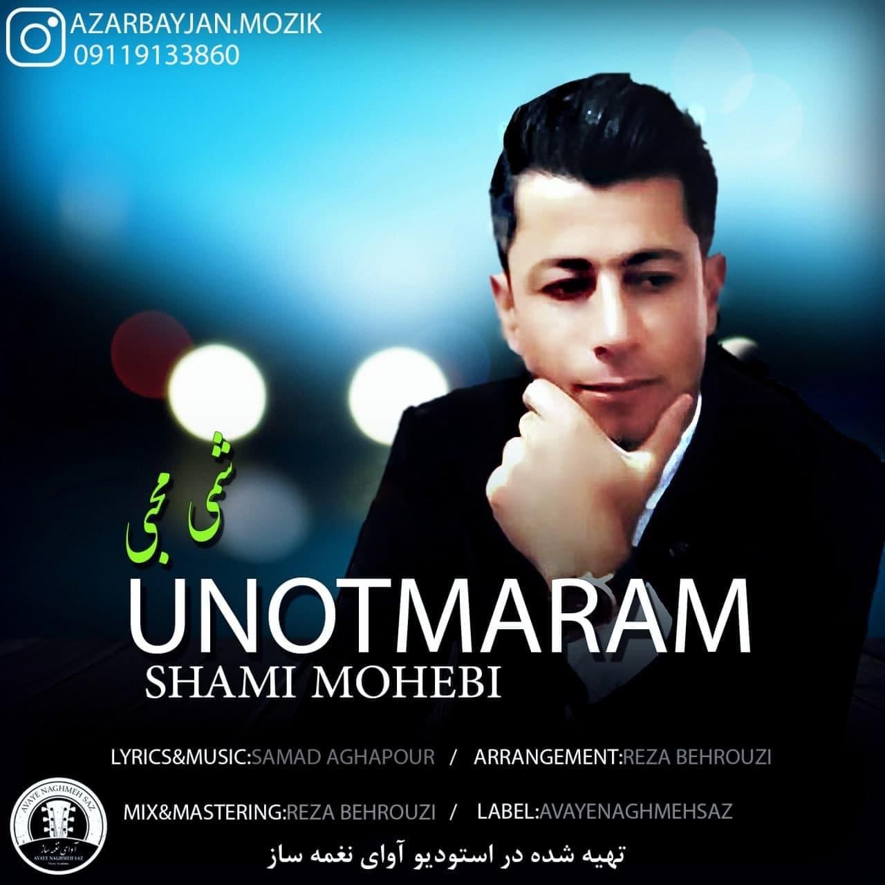 https://s18.picofile.com/file/8437183334/20Shami_Mohebi_Unotmaram.jpg