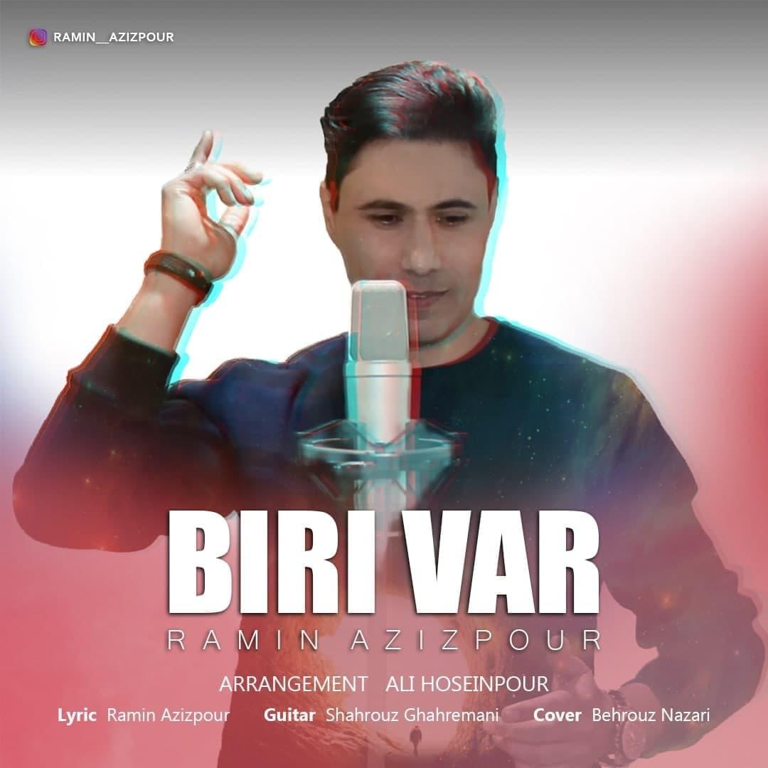 https://s18.picofile.com/file/8437186168/17Ramin_Azizpour_Biri_Var.jpg