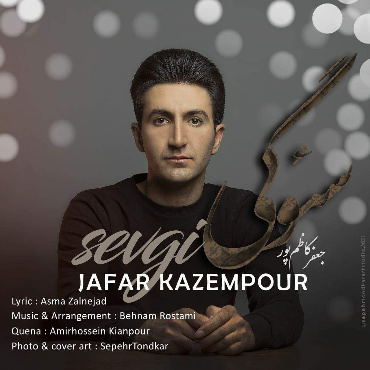 https://s18.picofile.com/file/8437196584/08Jafar_Kazempour_Sevgi.jpg