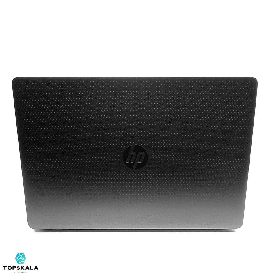 لپ تاپ استوک اچ پی مدل HP ZBOOK STUDIO G3
