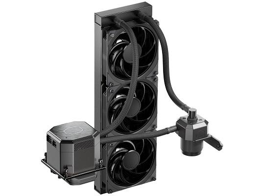 فناوری خنک کننده Intel Cryo چیست؟ چه فایدهای دارد؟
