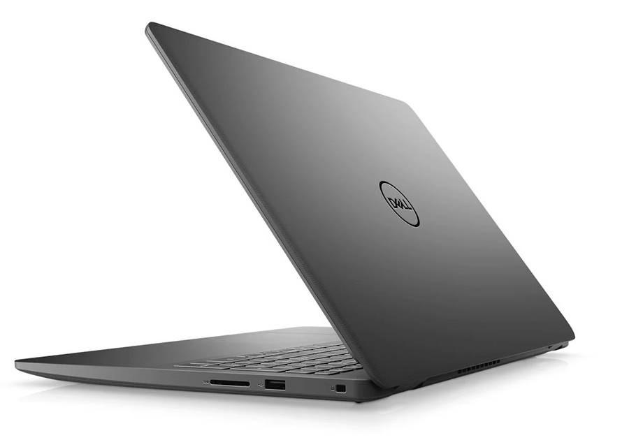 سایز 15 اینچDell Inspiron G5 5500-U لپ تاپ گیمینگ دل