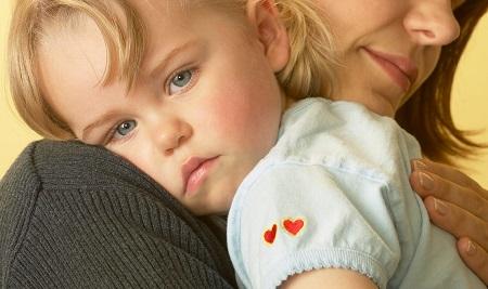راههای مقابله با ناتوانی در شیردهی inability breastfeed