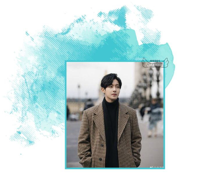 Kim hyun joong, kim hyun jong, ss501, kim hyun joong picture, kim hyun joong wallpaper