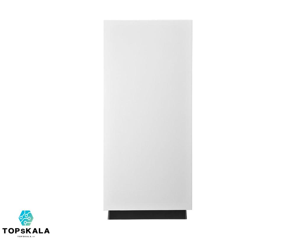 کامپیوتر آکبند اسمبل شده مدل Sharkoon Pure Steel RGB White