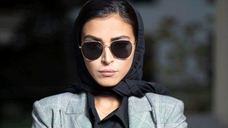 بهترین برند عینک آفتابی best brand sunglasses
