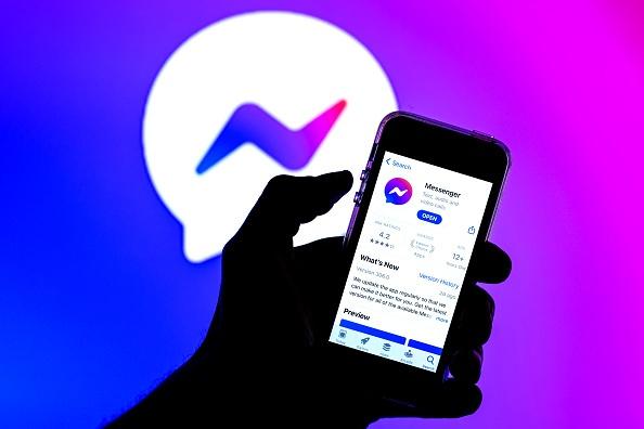 اضافه شدن ایموجی های صدا دار در مسنجر فیسبوک Sound Emojis facebook