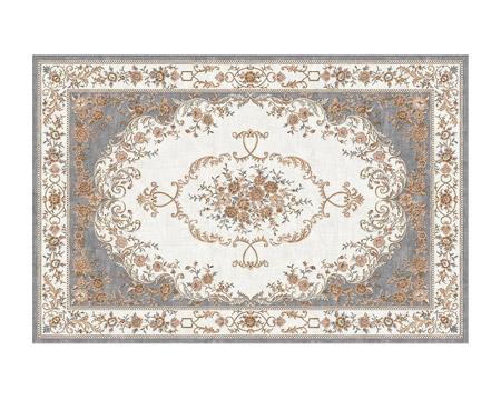 همه چیز درباره فرش کلاسیک classic carpet
