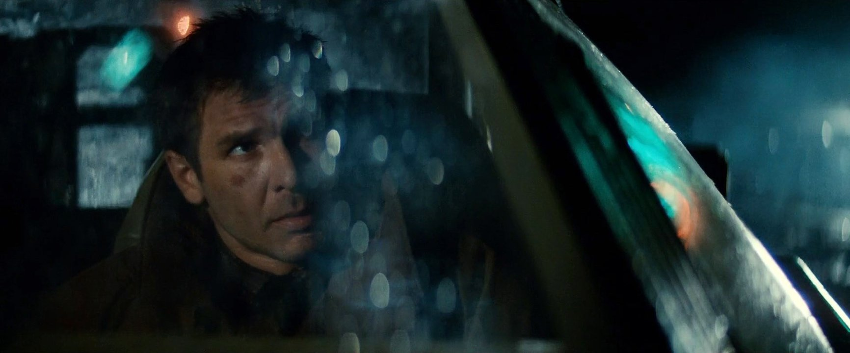 دانلود موسیقی متن فیلم سینمایی Blade Runne