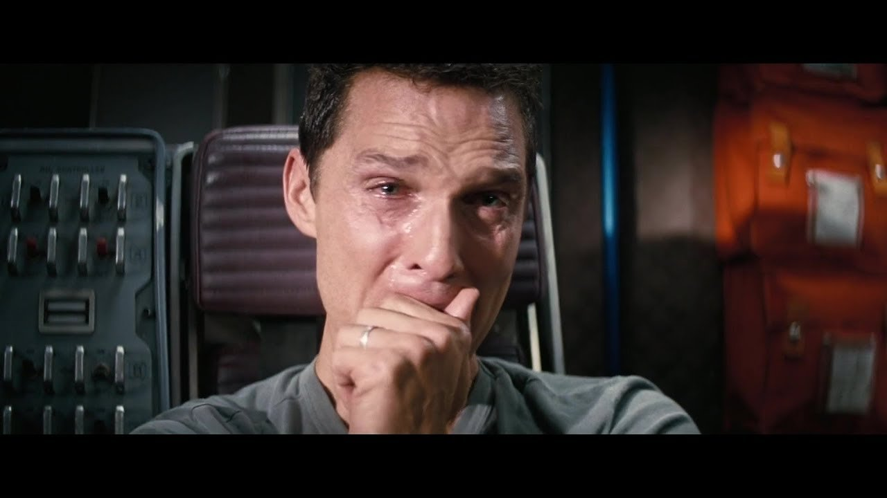دانلود موسیقی متن فیلم سینمایی Interstellar