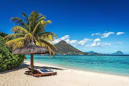 همه چیز درباره جزیره موریس Mauritius Island