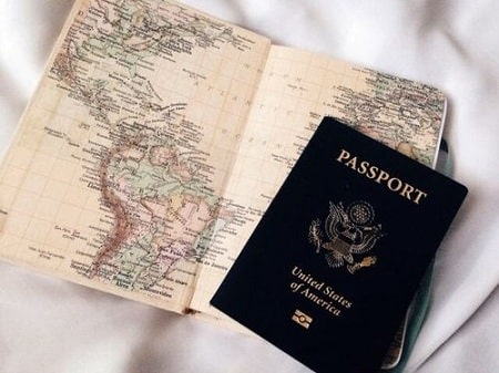 شرایط مهاجرت و اخذ ویزای ورزشی sports visas