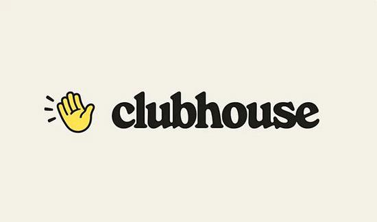 پیام رسان صوتی کلاب هاوس Club House در دسترس کاربران