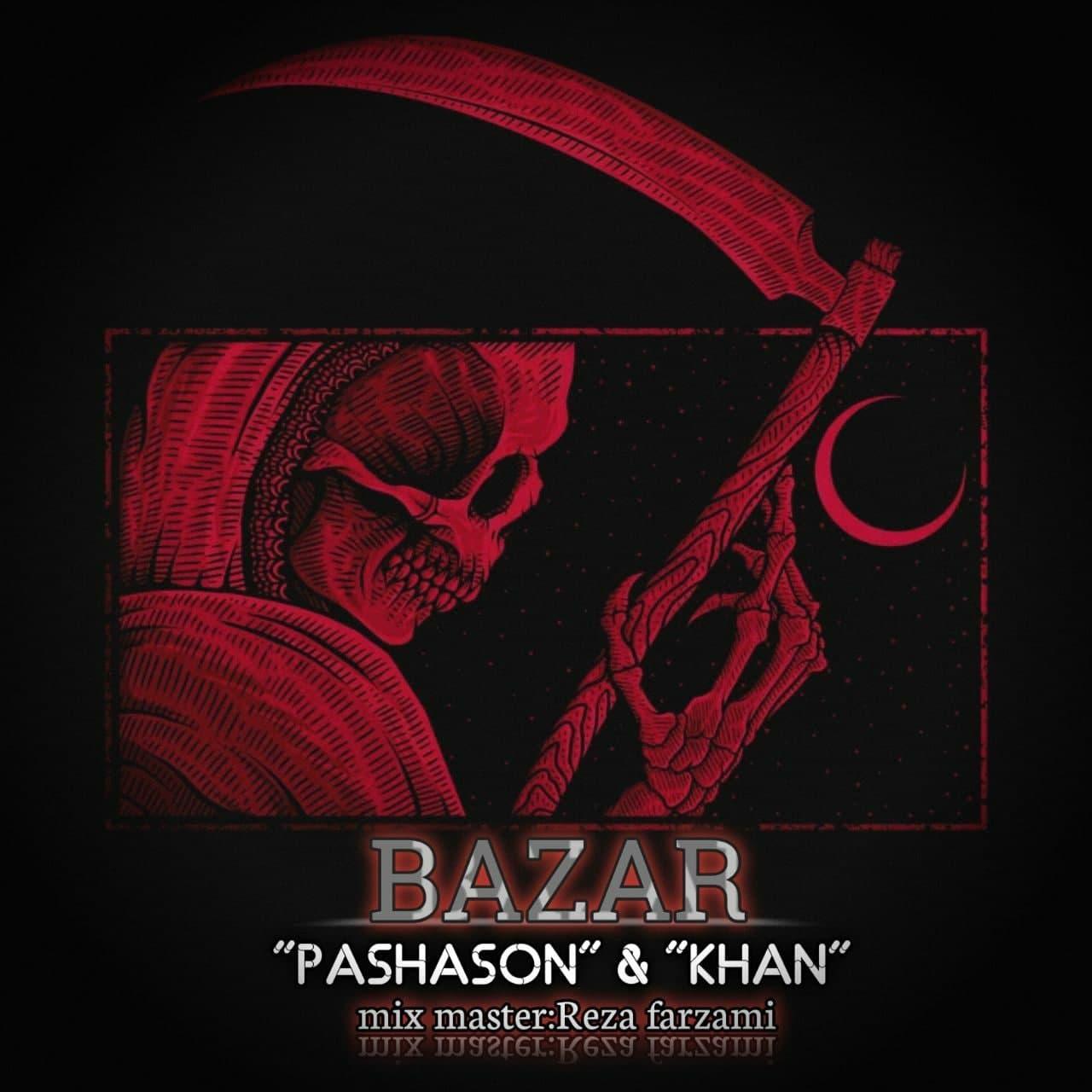 https://s18.picofile.com/file/8438486392/18Pashason_Ft_Khan_Bazar.jpg