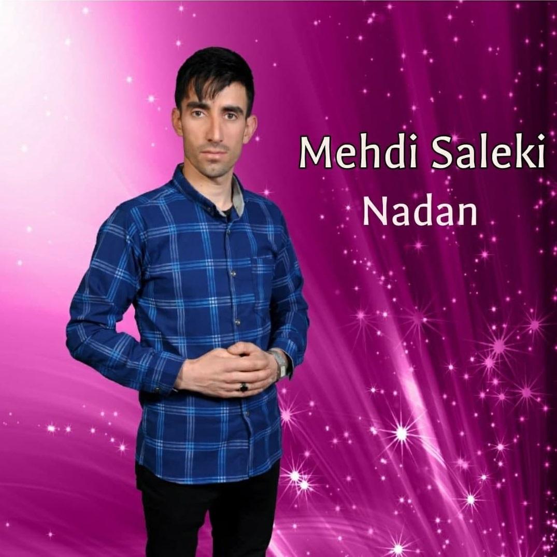https://s18.picofile.com/file/8438488750/14Mehdi_Saleki_Nadan.jpg