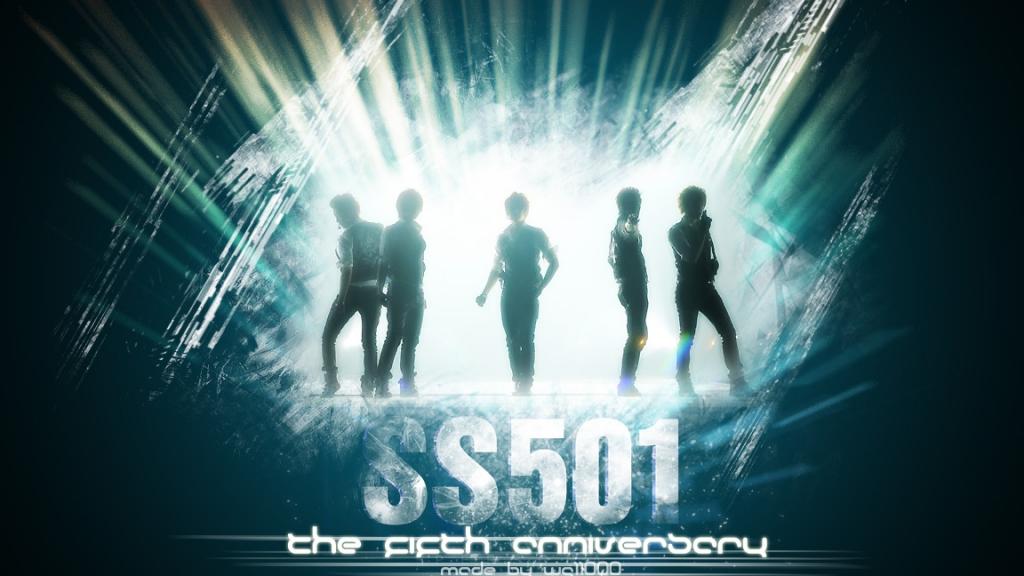 Ss501, ss501 wallpaper,ss501 musicvideo, ss501 songs, ss501 unlock