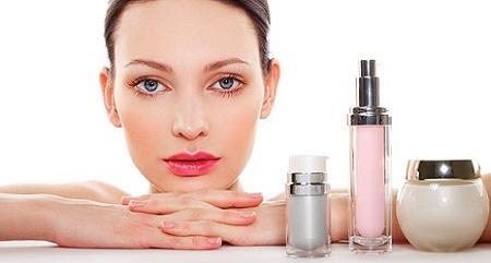 همه چیز درباره پارابن paraben harmful skin