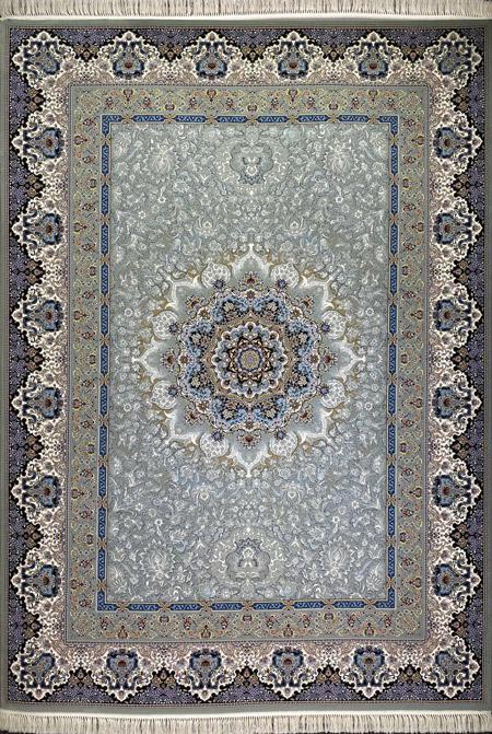 نکات مهمی که باید درباره فرش کاشان بدانید kashan