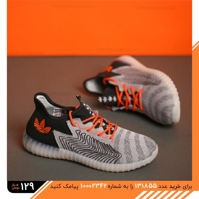 کفش ورزشی adidas مدل 1093