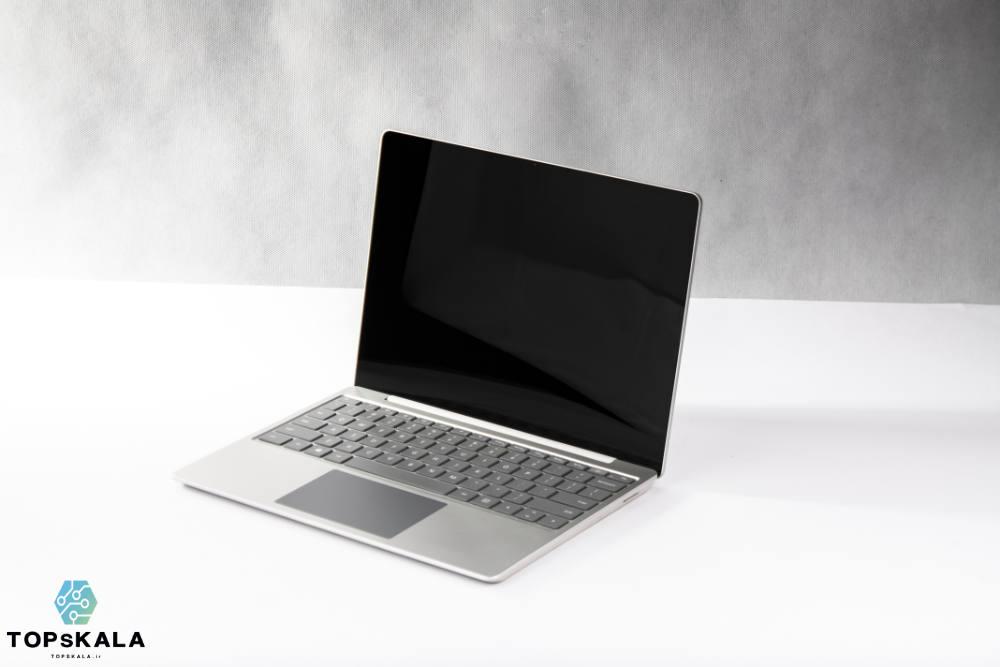 سرفیس استوک مایکروسافت مدل Microsoft Surface Laptop 3