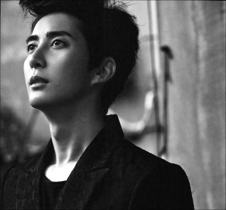 Kim hyung jun, kim hyung jun songs, kim hyung jun mp3, kim.  Hyung jun music video, kim hyung jun better mv, kim hyung jun better