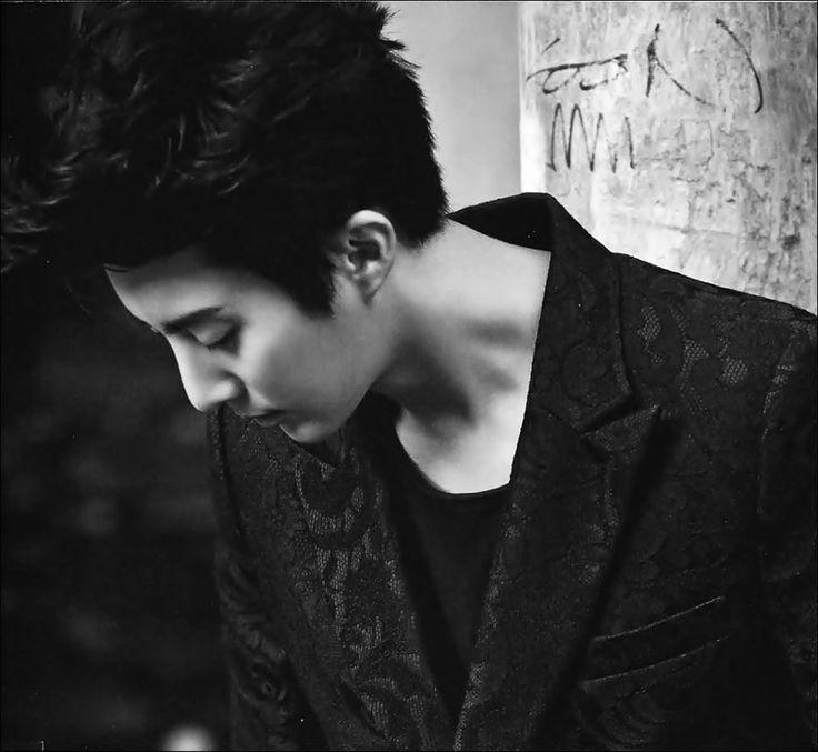 Kim hyung jun, kim hyung jun better, kim hyung jun songs, kim hyung jun better m.v, kim hyung jun mp3 songs