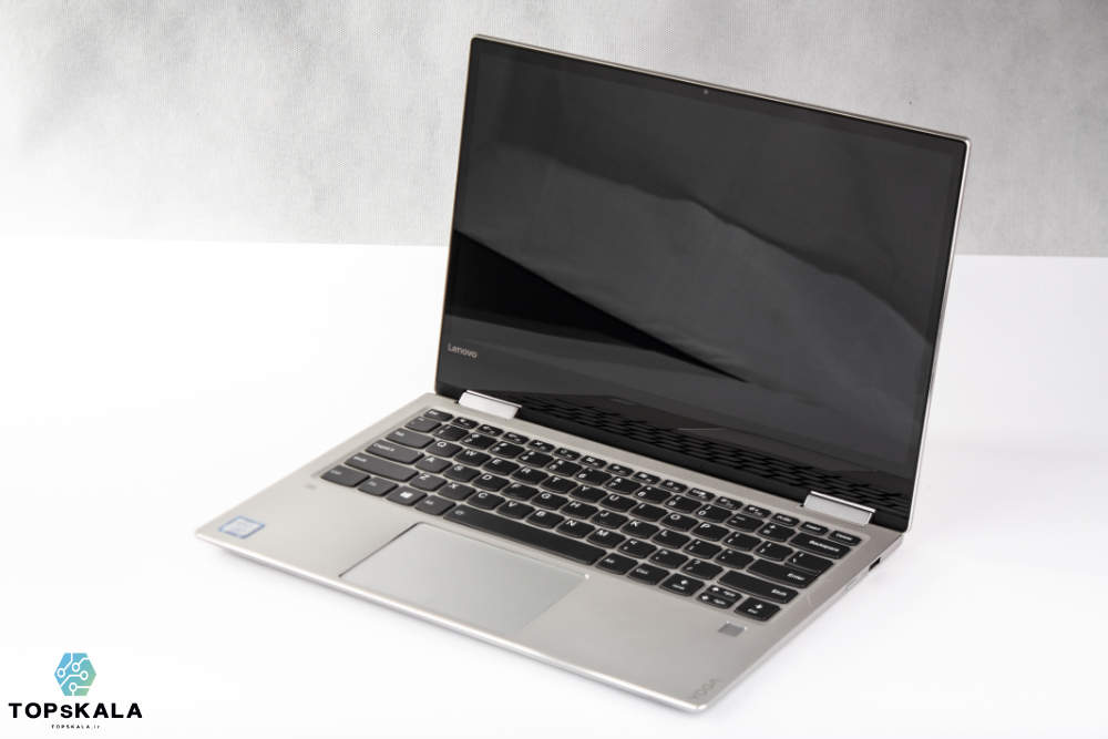 لپ تاپ استوک لنوو مدل Lenovo Yoga 720-13IKB