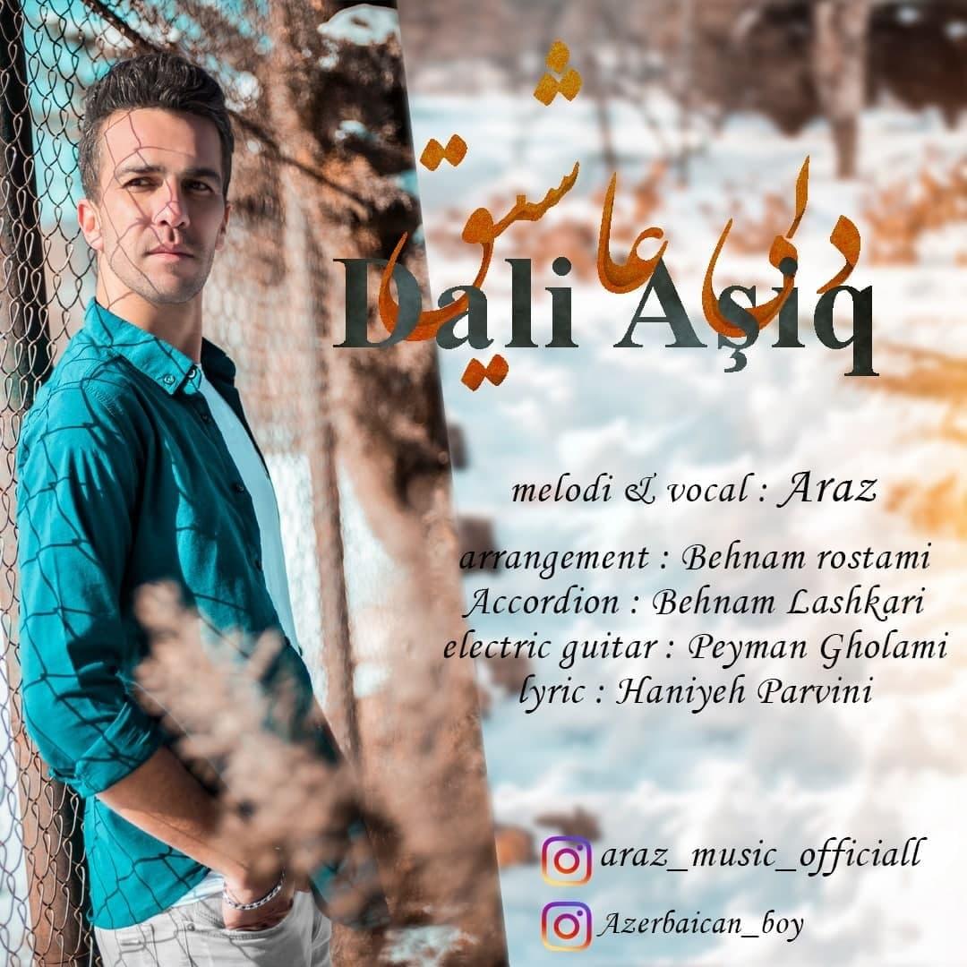https://s18.picofile.com/file/8438828576/05Araz_Dali_Asiq.jpg