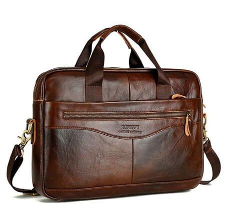 شیک ترین مدل کیف دیپلمات Diplomat Bag