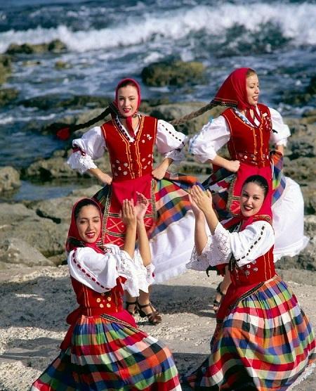 کشور مالت جزیره شگفت انگیز مدیترانه malta