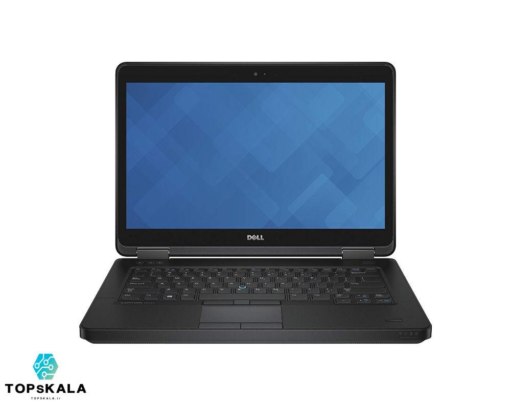 لپ تاپ استوک دل مدل DELL Latitude E5440